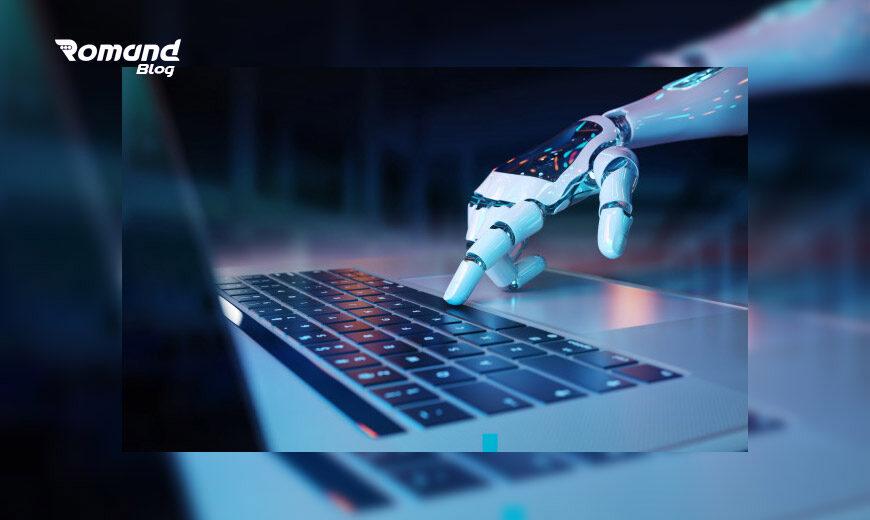 تفاوت بات و ربات