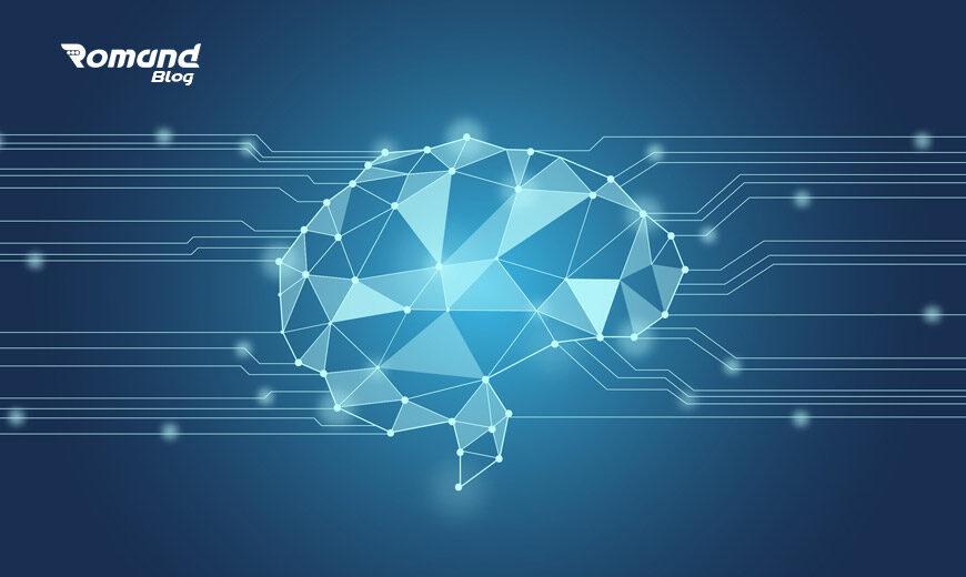 یادگیری ماشین machine learning